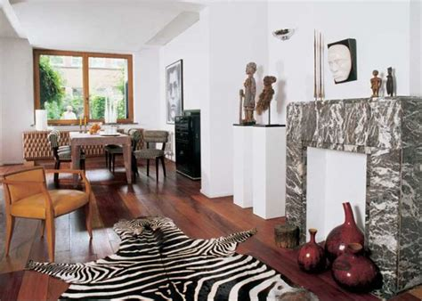interior design ideas living room south africa 76 best inspired images on africa