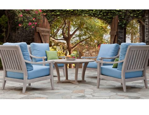 wholesale patio furniture miami patio things collection outdoor and patio