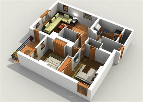 3d home design maker online floor plan maker create your floor plan drawing
