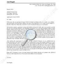 cover letter grant application cover letter for nih grant application