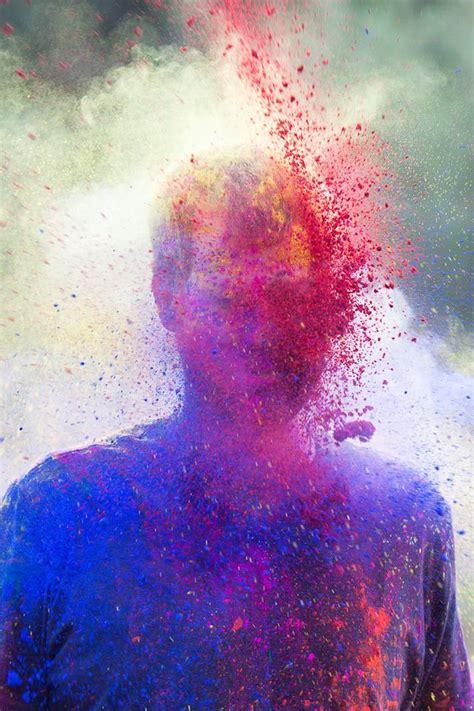 color war powder 216 besten 184 183 175 coloured powder 175 183 184 bilder auf