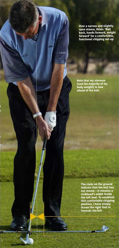 consistent golf swing drills 490 best golf soul images on pinterest