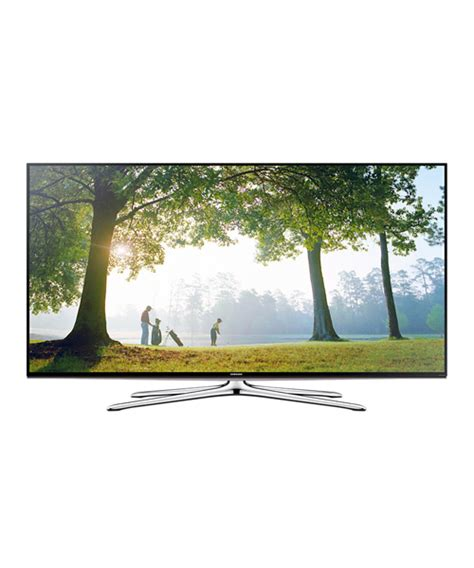 Tv Led Samsung Di Elektronik City jual tv led samsung smart 60 quot 60h6300 murah toko