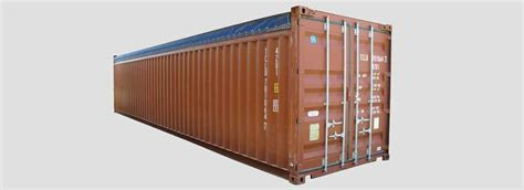 storage containers perth open top shipping containers open top containers for sale