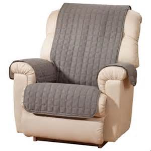 recliners on sale walmart search