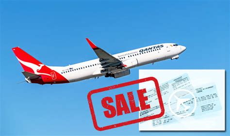 qantas new year sale qantas flights for non stop journey from australia to uk