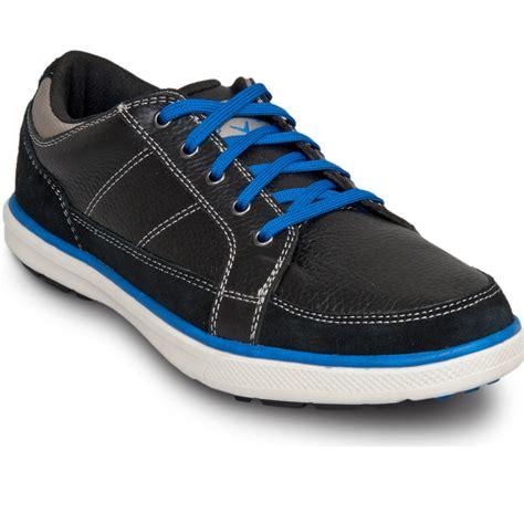 sport golf shoes callaway footwear s mar sport golf