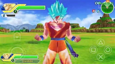download game dragon ball online mod dragon ball z tag team mods la resurreccion de freezer del