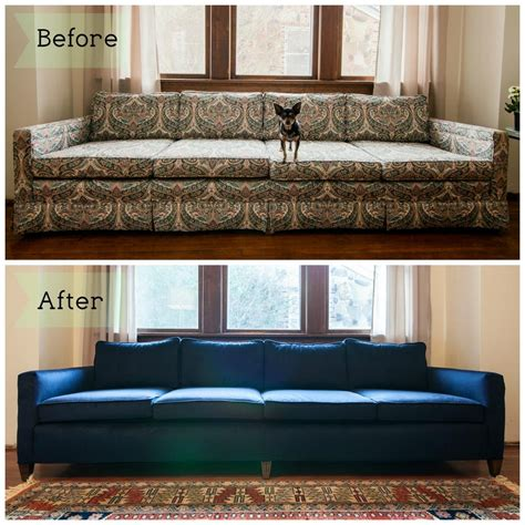 reupholster boat cushions near me reupholster sofa cushions how to reupholster a sofa
