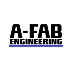 Engineering Services Businesses In Ut Credibility Com About Us Sidhi Vinayaka Fab Engineering