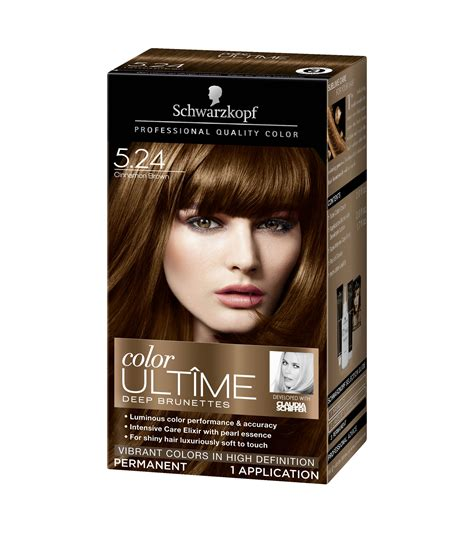 cocoa brown hair color cocoa hair color hair colors idea in 2019