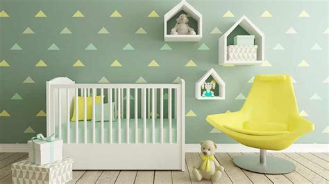 chambre bebe enfant amnager chambre bb dscf4267 chambre mansardee chambre