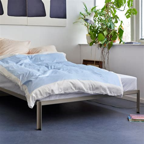 Connect Bed By Hay Connox How To Connect Two Beds To Make A King