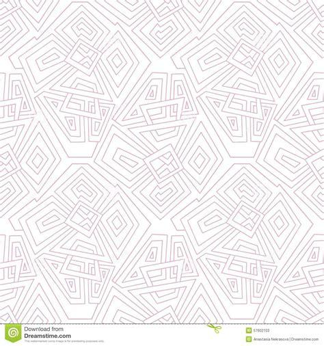 texture linear pattern linear geometric seamless pattern pale pink seamless