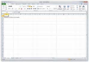Excel 2010 Spreadsheet File Excel 2010 Png Wikipedia
