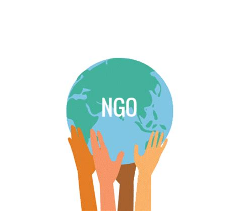what is section 8 company section 8 company registration ngo registration in india