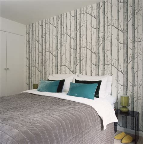 renting out a bedroom diy tips for decorating a rental bedroom