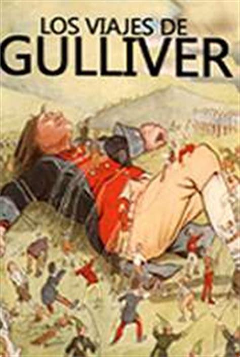 libro los viajes de gulliver los mejores libros en pdf parte 1