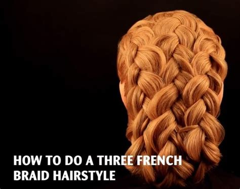 how to do a box braid step by step 16 best hairstyle step by steps images on pinterest