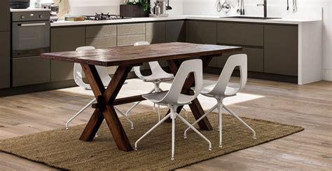 tavoli e sedie soggiorno moderno tavoli e sedie soggiorno moderno tavolo bianco da cucina