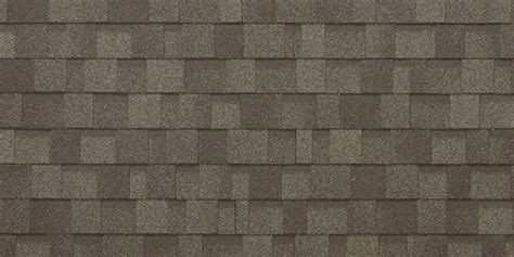 roofing material choice matters  durability