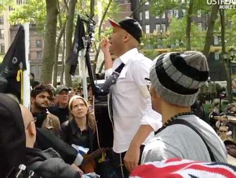 woody guthrie s nyc years come alive in occupy may day as it happened world news theguardian