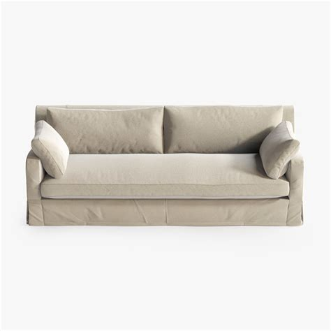 restoration hardware belgian slope arm sofa review belgian slope arm sofa 3d restoration belgian slope arm
