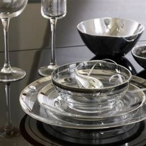 christmas dinnerware sale