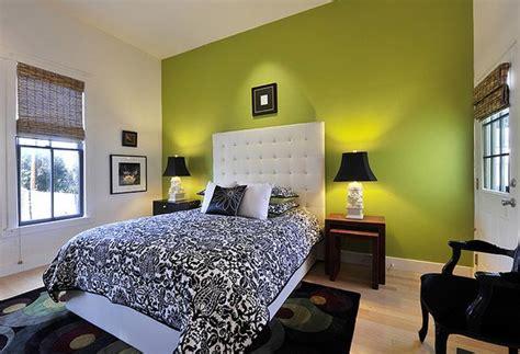 decorar un dormitorio con poco dinero decorar el dormitorio con poco dinero