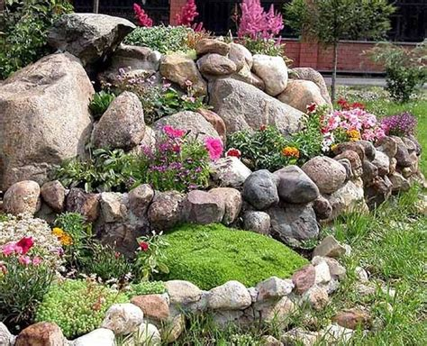 creare un bel giardino creare un bel giardino progettazione giardini creare