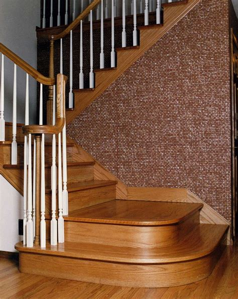 Glass Banisters Staircases Corvallis Philomath Amp Albany Oregon
