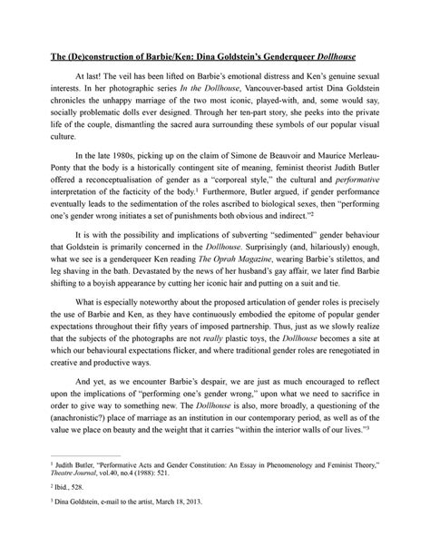 Oedipus Fate Essay by Oedipus Fate Essay Top Essay Writers That Deserve Your Trust