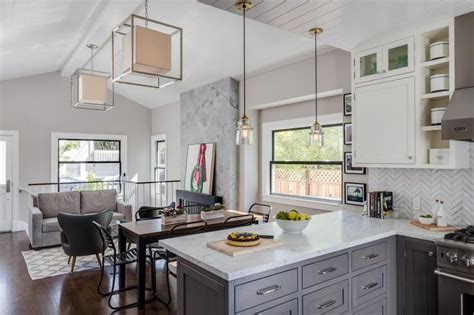 Kitchen Living And Beyond 17 Best Images About Kitchen Ideas On
