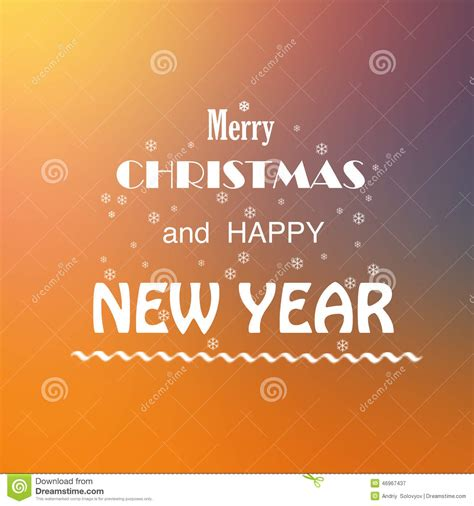 slogan on merry christmas happy new year slogan 28 images happy new year slogans lovesove happy one liner quotes