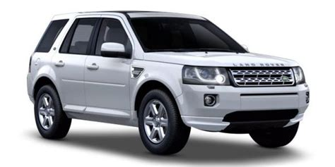 freelander land rover 2017 land rover freelander 2 price images specifications
