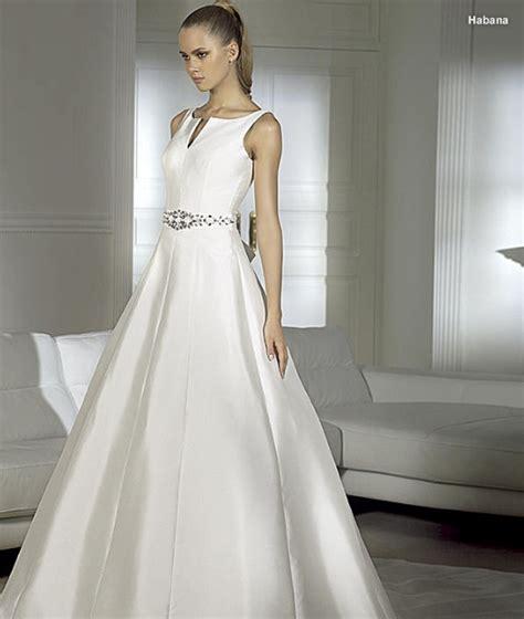 fotos vestidos de novia elegantes im 225 genes de vestidos de novia hermosos y elegantes