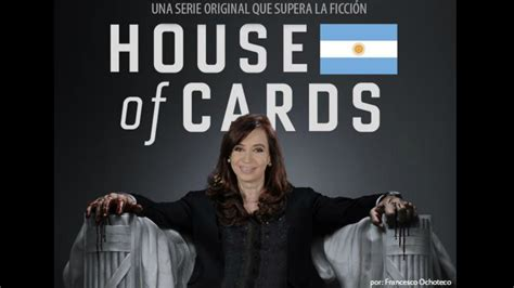 House Of Cards Meme - house of cards memes memes