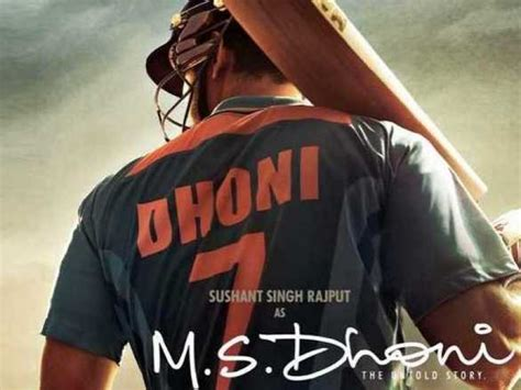 delay untold stories from the legends of golf including stores from nicklaus gary player ben crenshaw arnold palmer trevino davis iii and more books ms dhoni biopic gets delayed again cricket news