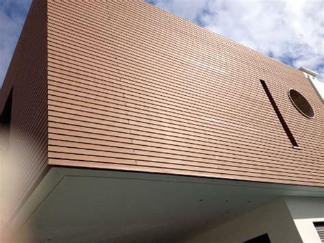 pavimento legno composito vendita decowood decking