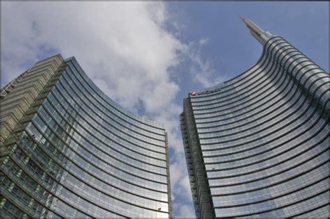 unicredit sedi roma il 5 ottobre torna quot invito a palazzo quot che apre le sedi