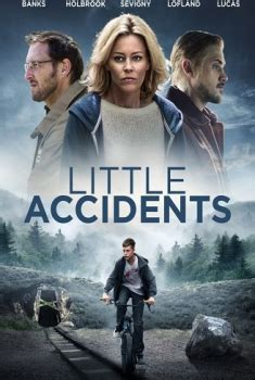 film fallen streaming ita film little accidents 2014 streaming ita cineblog01