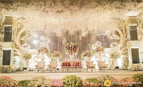 Wedding Dress Rent Jakarta by Image Wedding Decoration Jakarta Images Wedding Dress