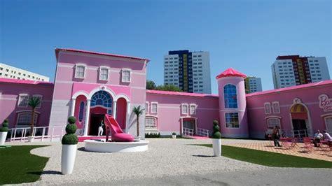dreamhouse org nursing clio barbie s dream house