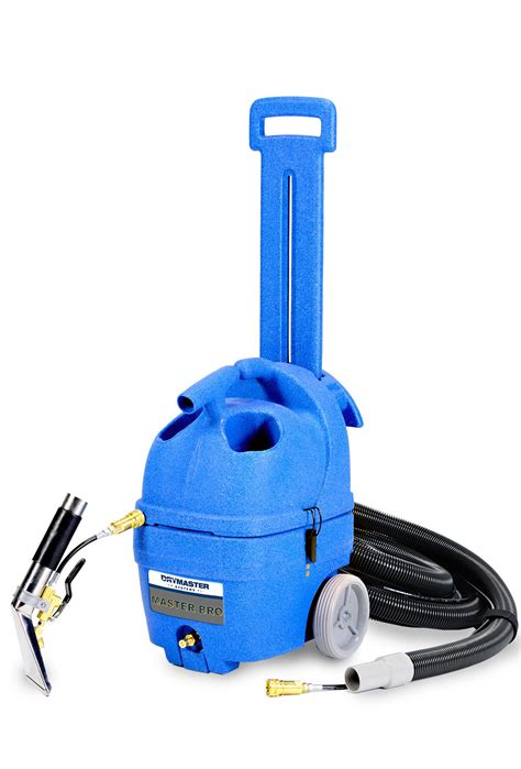 upholstery extractor bv master bro 3 gallon upholstery auto soil extractor