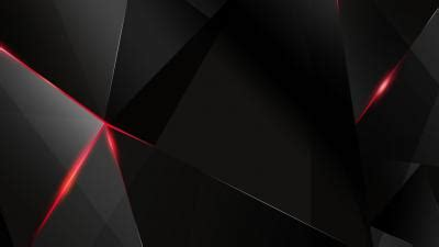 theme chrome red 2560x1080 chrome themes themebeta