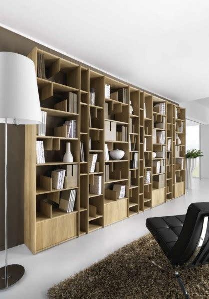 living systema books best libreria componibile e versatile per arredare il