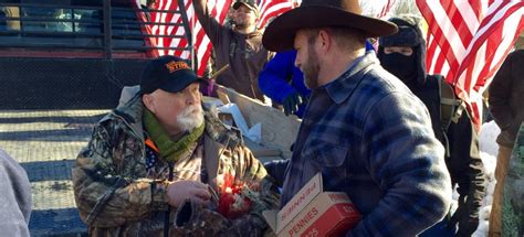 cliven bundy american patriot books armed patriot militia has taken a federal building