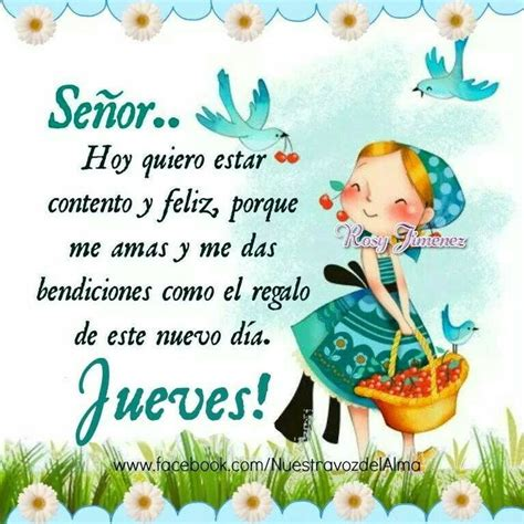 imagenes feliz jueves hija 257 best buenos d 237 as images on pinterest