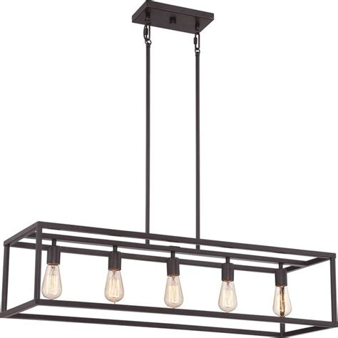 overstock kitchen island lighting 1000 ideas about dining room lighting on