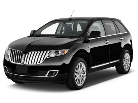 2013 Lincoln Mkx Reviews by 2013 Lincoln Mkx A Car Review Machinespider